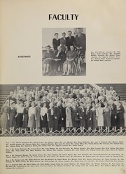 Page 7, 1956 Edition, John Fremont High School - Fremontian Yearbook (Los Angeles, CA) online yearbook collection