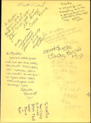 Page 3, 1974 Edition, Yuma Union High School - El Saguaro Yearbook (Yuma, AZ) online yearbook collection