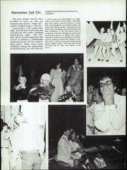 Page 14, 1980 Edition, Yuma Union High School - El Saguaro Yearbook (Yuma, AZ) online yearbook collection