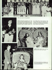 Page 15, 1980 Edition, Yuma Union High School - El Saguaro Yearbook (Yuma, AZ) online yearbook collection