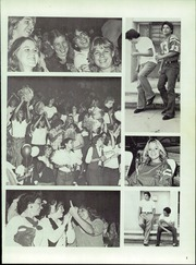Page 9, 1980 Edition, Yuma Union High School - El Saguaro Yearbook (Yuma, AZ) online yearbook collection