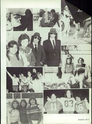 Page 9, 1983 Edition, Yuma Union High School - El Saguaro Yearbook (Yuma, AZ) online yearbook collection
