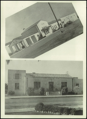 Page 10, 1945 Edition, Orange Union High School - Orange and White Yearbook (Orange, CA) online yearbook collection