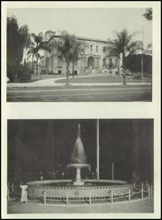 Page 9, 1945 Edition, Orange Union High School - Orange and White Yearbook (Orange, CA) online yearbook collection