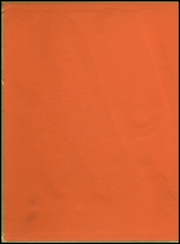 Page 2, 1953 Edition, Orange Union High School - Orange and White Yearbook (Orange, CA) online yearbook collection