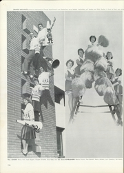 Page 144, 1961 Edition, Orange Union High School - Orange and White Yearbook (Orange, CA) online yearbook collection