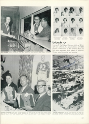 Page 147, 1961 Edition, Orange Union High School - Orange and White Yearbook (Orange, CA) online yearbook collection