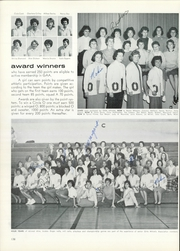 Page 148, 1961 Edition, Orange Union High School - Orange and White Yearbook (Orange, CA) online yearbook collection