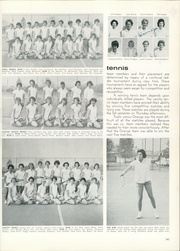 Page 151, 1961 Edition, Orange Union High School - Orange and White Yearbook (Orange, CA) online yearbook collection