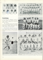 Page 152, 1961 Edition, Orange Union High School - Orange and White Yearbook (Orange, CA) online yearbook collection