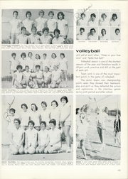 Page 153, 1961 Edition, Orange Union High School - Orange and White Yearbook (Orange, CA) online yearbook collection