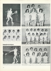 Page 154, 1961 Edition, Orange Union High School - Orange and White Yearbook (Orange, CA) online yearbook collection