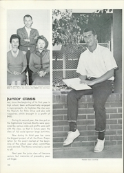 Page 158, 1961 Edition, Orange Union High School - Orange and White Yearbook (Orange, CA) online yearbook collection