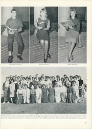 Page 159, 1961 Edition, Orange Union High School - Orange and White Yearbook (Orange, CA) online yearbook collection