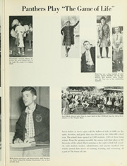 Page 11, 1965 Edition, Orange Union High School - Orange and White Yearbook (Orange, CA) online yearbook collection