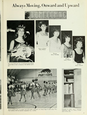 Page 13, 1965 Edition, Orange Union High School - Orange and White Yearbook (Orange, CA) online yearbook collection