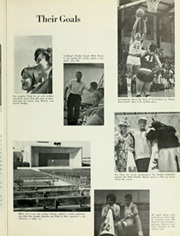 Page 15, 1965 Edition, Orange Union High School - Orange and White Yearbook (Orange, CA) online yearbook collection