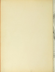Page 4, 1965 Edition, Orange Union High School - Orange and White Yearbook (Orange, CA) online yearbook collection
