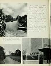 Page 10, 1966 Edition, Orange Union High School - Orange and White Yearbook (Orange, CA) online yearbook collection