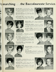 Page 101, 1966 Edition, Orange Union High School - Orange and White Yearbook (Orange, CA) online yearbook collection