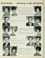 Page 102, 1966 Edition, Orange Union High School - Orange and White Yearbook (Orange, CA) online yearbook collection