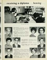 Page 103, 1966 Edition, Orange Union High School - Orange and White Yearbook (Orange, CA) online yearbook collection