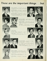 Page 104, 1966 Edition, Orange Union High School - Orange and White Yearbook (Orange, CA) online yearbook collection