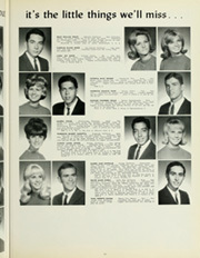 Page 105, 1966 Edition, Orange Union High School - Orange and White Yearbook (Orange, CA) online yearbook collection