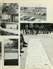 Page 15, 1966 Edition, Orange Union High School - Orange and White Yearbook (Orange, CA) online yearbook collection