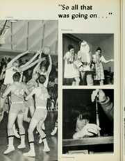 Page 16, 1966 Edition, Orange Union High School - Orange and White Yearbook (Orange, CA) online yearbook collection