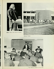 Page 17, 1966 Edition, Orange Union High School - Orange and White Yearbook (Orange, CA) online yearbook collection