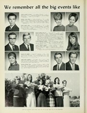 Page 90, 1966 Edition, Orange Union High School - Orange and White Yearbook (Orange, CA) online yearbook collection