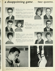 Page 93, 1966 Edition, Orange Union High School - Orange and White Yearbook (Orange, CA) online yearbook collection
