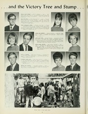 Page 94, 1966 Edition, Orange Union High School - Orange and White Yearbook (Orange, CA) online yearbook collection