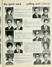 Page 95, 1966 Edition, Orange Union High School - Orange and White Yearbook (Orange, CA) online yearbook collection