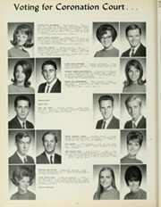 Page 96, 1966 Edition, Orange Union High School - Orange and White Yearbook (Orange, CA) online yearbook collection