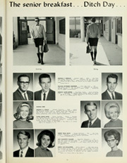 Page 97, 1966 Edition, Orange Union High School - Orange and White Yearbook (Orange, CA) online yearbook collection