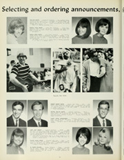 Page 98, 1966 Edition, Orange Union High School - Orange and White Yearbook (Orange, CA) online yearbook collection