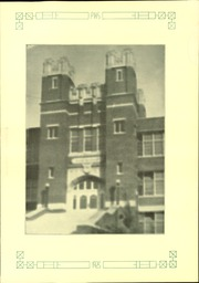 Page 11, 1925 Edition, Pittsburg High School - Purple and White Yearbook (Pittsburg, KS) online yearbook collection