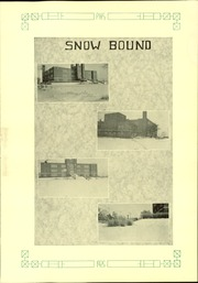 Page 13, 1925 Edition, Pittsburg High School - Purple and White Yearbook (Pittsburg, KS) online yearbook collection