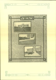Page 14, 1925 Edition, Pittsburg High School - Purple and White Yearbook (Pittsburg, KS) online yearbook collection