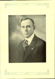 Page 9, 1925 Edition, Pittsburg High School - Purple and White Yearbook (Pittsburg, KS) online yearbook collection