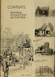 Page 17, 1934 Edition, Pittsburg High School - Purple and White Yearbook (Pittsburg, KS) online yearbook collection