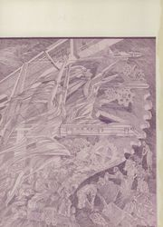 Page 6, 1935 Edition, Pittsburg High School - Purple and White Yearbook (Pittsburg, KS) online yearbook collection