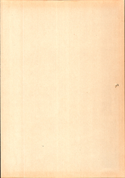 Page 3, 1936 Edition, Pittsburg High School - Purple and White Yearbook (Pittsburg, KS) online yearbook collection