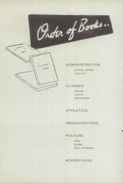 Page 10, 1939 Edition, Pittsburg High School - Purple and White Yearbook (Pittsburg, KS) online yearbook collection