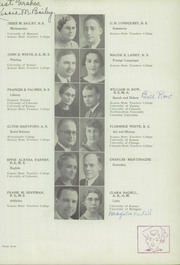 Page 15, 1939 Edition, Pittsburg High School - Purple and White Yearbook (Pittsburg, KS) online yearbook collection