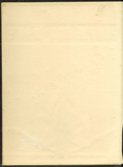 Page 2, 1939 Edition, Pittsburg High School - Purple and White Yearbook (Pittsburg, KS) online yearbook collection