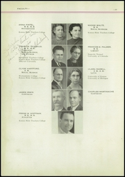 Page 14, 1940 Edition, Pittsburg High School - Purple and White Yearbook (Pittsburg, KS) online yearbook collection