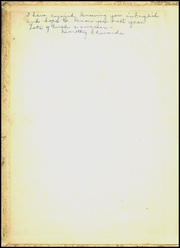 Page 2, 1940 Edition, Pittsburg High School - Purple and White Yearbook (Pittsburg, KS) online yearbook collection